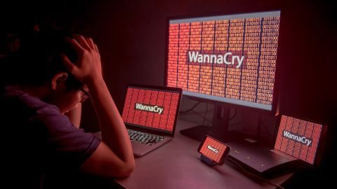 8 consejos básicos para hacer frente a ciberataques