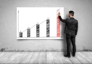 Growth hacker crecimiento