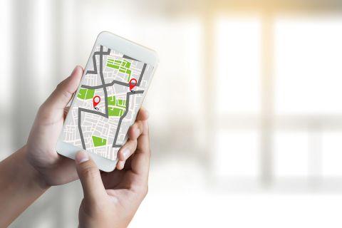 Consejos para elegir bien la ubicación de mi negocio