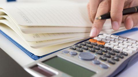 Preguntas que debes hacerte antes de pedir financiación