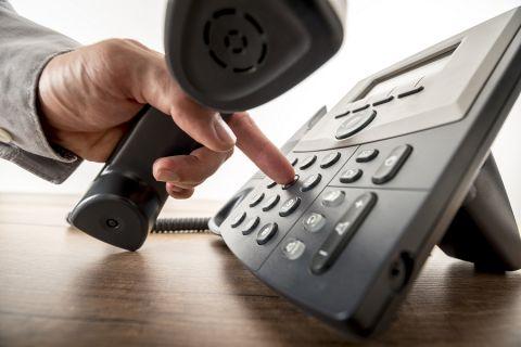 Consejos para convertir el teléfono en una poderosa herramienta de ventas