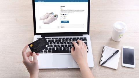 Argazki-trikimailuak,  zure  produktuak  online  dendan  dotore  agertzeko