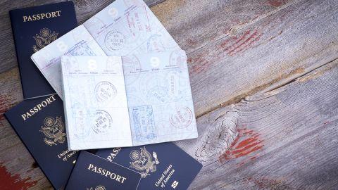 Euskadi abre sus puertas al retorno de personas expatriadas