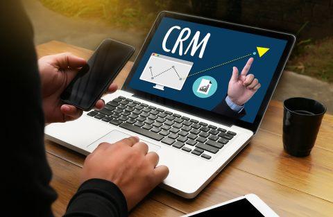 Consejos para sacar el máximo partido a tu CRM durante el proceso de venta
