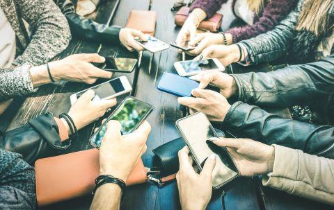 Nola  egin  online  denda  bat?  Zure  merkataritza  elektronikoa  abian  jarri