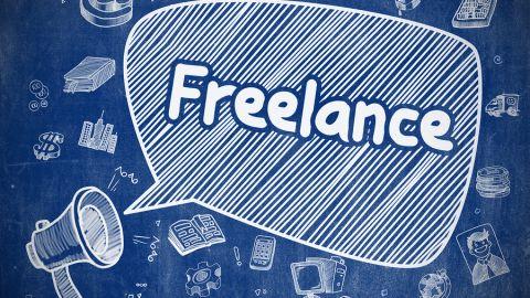 6 plataformas para multiplicar tu cartera de clientes como freelance