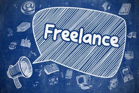 6 plataforma freelance gisa duzun bezero-zorroa biderkatzeko