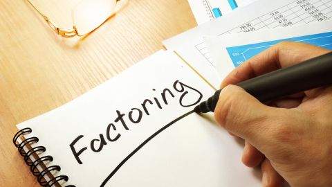 Factoring: la herramienta para cobrar tus facturas de manera inmediata y sin riesgos