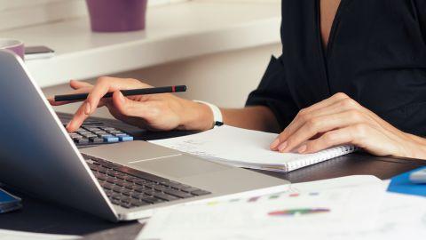 Como preparar un buen presupuesto para nuestros clientes