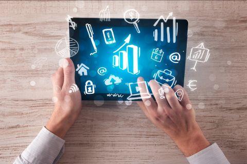 Términos básicos para abordar la financiación de tu negocio