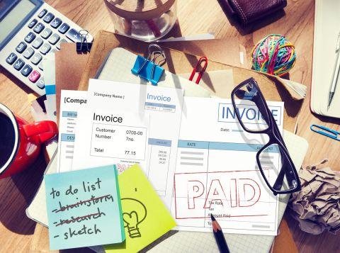 Herramientas para que puedas manejar tus finanzas y automatizar tus cuentas