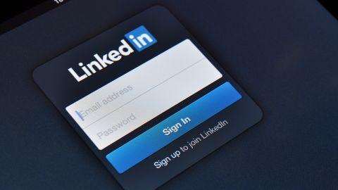 Nola prestatu LinkedIneko profil erakargarri bat