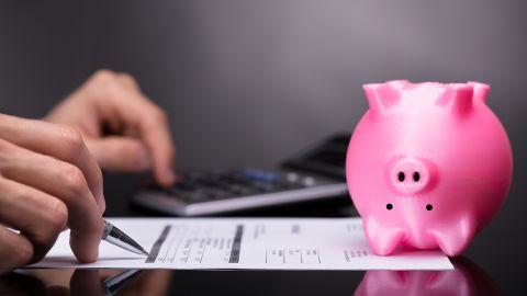 Qué son, cómo se preparan y para qué sirven las facturas proforma