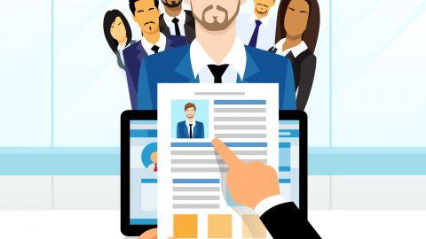 Cómo reflejar tu experiencia profesional en el Curriculum