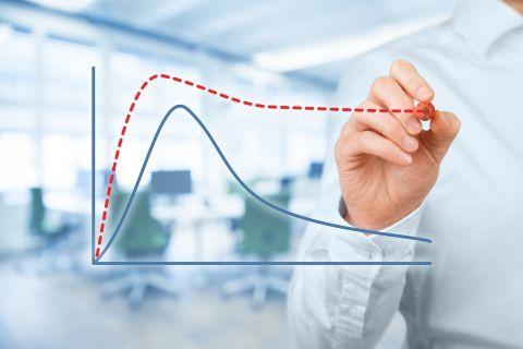 Términos de gestión empresarial básicos para conocer la evolución de tu negocio