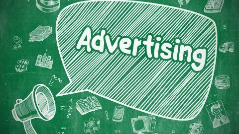 Conceptos publicitarios que te ayudarán a promocionar tu negocio