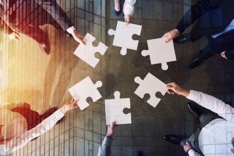 Consejos y estrategias para fidelizar a tus clientes