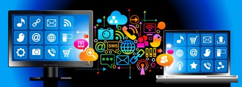 Pautas para crear un plan de acción en Social Media e impulsar tu negocio en redes