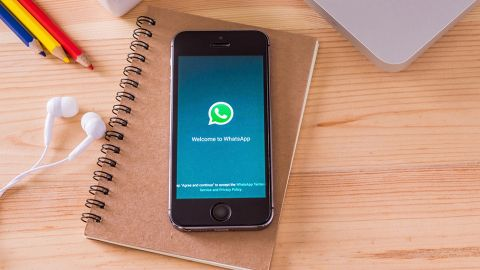 WhatsApp Business, potencia tu negocio con la app más popular