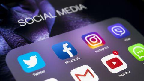Conceptos que debes manejar para moverte en las Redes Sociales