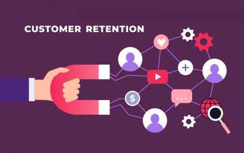 Crea una estrategia para identificar a tu cliente ideal y conquistarlo