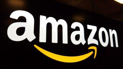 Erabili  Amazon  Business  zure  negozioaren  aliatu  gisa