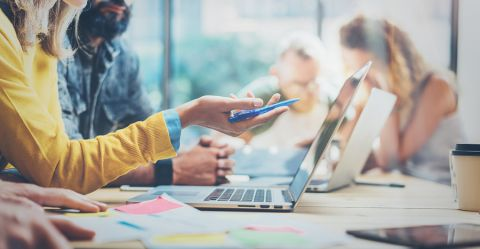 Todo lo que debes saber como autónomo sobre baja laboral y paro