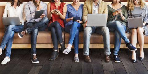 Qué es el Dropshipping y cómo implementarlo en tu negocio online