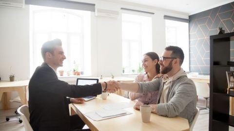 Tipos de seguros para profesionales autónomos
