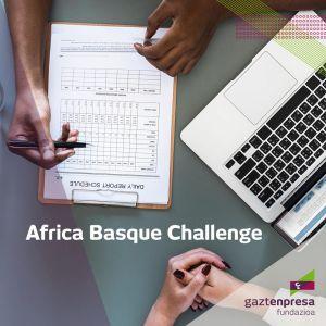 Africa Basque Challenge