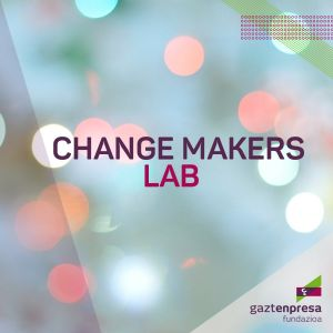 Change-makers-lab