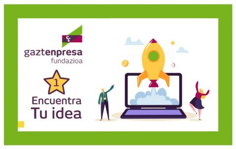 Dónde y cómo encontrar una buena idea de negocio