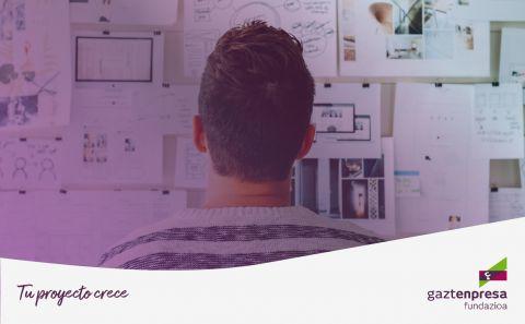 Cómo identificar y fidelizar a tus clientes potenciales
