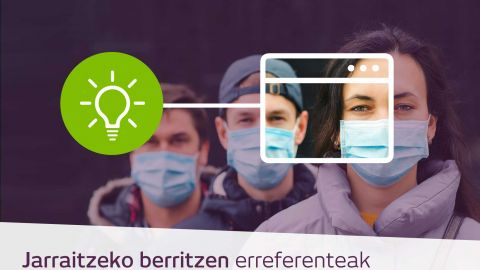 #JarraitzekoBerritzen  erreferenteak  diren  negozioak