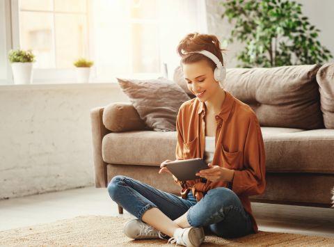 ¿Cuál puede ser el precio de montar una tienda online o e-Commerce?
