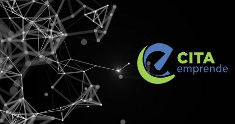 CITA emprende, un encuentro con el emprendimiento y la digitalización de la mano de Gaztenpresa