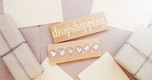 gzt-dropshipping