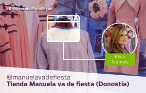 GZT_Plantilla_Campana_Casos_exito_blog_CAS