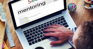 gzt-programa-sos-mentoring