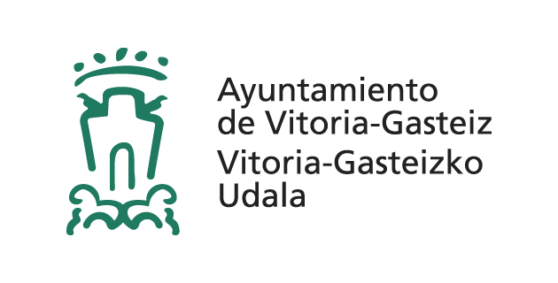 ayuntamiento-vitoria-logo-vector-horizontal