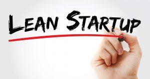 gzt-lean-startup