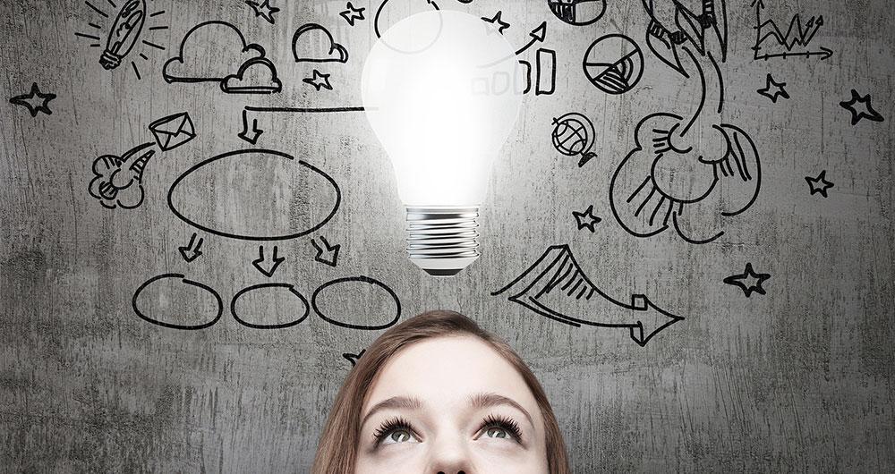 gzt-como-generar-ideas