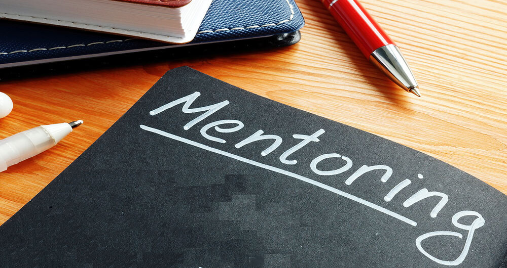 gzt-mentoring