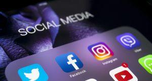 gzt-social-media-webinar